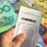 Une Australienne découvre que son ticket de loterie était gagnant… 6 mois après le tirage au sort !