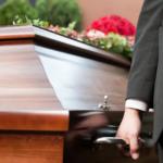 Un homme laissé pour mort ressuscite après 20 h dans un congélateur