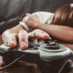 6 jeux vidéos qui ont ruiné la vie des gens