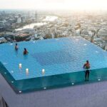 Les 10 piscines les plus incroyables du monde