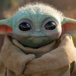 Des jouets Star Wars abandonnés battent tous les records