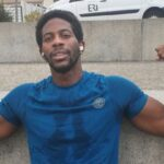 Marvel Fitness : le Youtubeur a été libéré de prison. Quelle est la suite ?