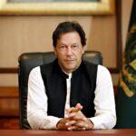 Pakistan : le viol passible de la castration chimique