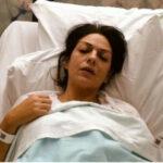 Une femme simule un cancer, collecte 52212 € et mène la belle vie