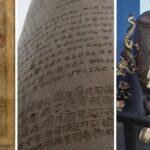 10 technologies antiques mystérieuses toujours sans explication