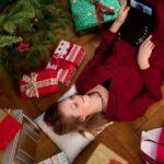 Job de rêve : un site propose d'être payé 2 500 dollars pour regarder 25 films de Noël