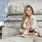 La France remporte l'Eurovision Junior pour la première fois avec Valentina