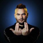 Avec son nouvel album, Jul s'offre le meilleur démarrage sur Spotify... dans le monde