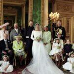Londres :  lorsque le coronavirus s'invite dans la cour royale anglaise