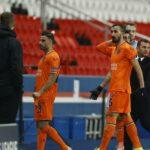 PSG-Basaksehir : le quatrième arbitre accusé de racisme en plein match