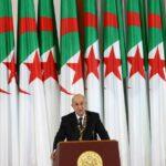 Colonisation : L'Algérie réclame à la France « la totalité de ses archives »
