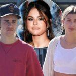 Justin Bieber répond à une fan qui veut le revoir avec Selena Gomez