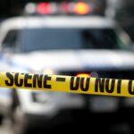 Etats-Unis : Un père de famille arrêté́ pour avoir décapité son fils et sa fille