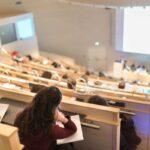 Une enquête visant une professeure d'université accusée d'avoir comparé l'islam à une MST