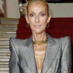 La maigreur de Céline Dion inquiète ses fans
