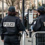 Près d'un jeune sur deux estime que la police est raciste