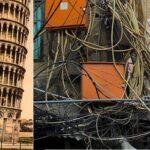 Les 10 grosses erreurs humaines qui ont marqué l'histoire de l'humanité