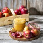 Coronavirus : comment une compote de pomme a-t-elle pu être testée positive ?