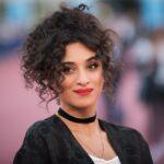 Camélia Jordana : ses propos sur les «hommes blancs» qui devraient «demander pardon» vivement critiqués
