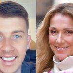 Totalement ivre, un homme change légalement son nom en Céline Dion