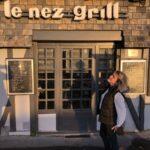Nantes : Un restaurant nommé «le nez grillé» fait polémique