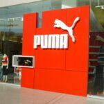 Puma : les meilleurs vêtements pour hommes en promo
