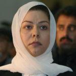 La fille de Saddam Hussein crée la polémique en évoquant le courage et le sacrifice de son père