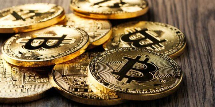 Bitcoin Oubli Mot Passe