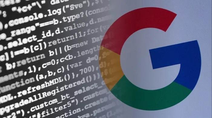 10 Secrets Et Choses Terrifiantes Sur Google Que Vous Ne Saviez Pas !