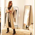 Bonprix : Les meilleurs vêtements pour femmes en promo