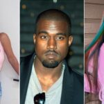 Après Jeffree Star, Cole Carrigan prétend avoir été l'amant de Kanye West
