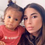 """Liam Di Benedetto: ses propos """"scandaleux"""" sur sa fille handicapée font polémique"""
