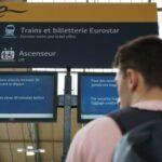 Plainte contre la SNCF qui impose les mentions «Monsieur» et «Madame» à ses clients