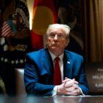 La mise en accusation de Trump approuvée par la Chambre des représentants