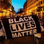 Le mouvement «Black Lives Matter» proposé pour le Nobel de la paix