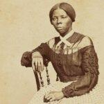 L'abolitionniste noire Harriet Tubman bientôt sur les billets de 20 dollars