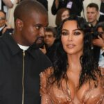 C'est officiel, Kim Kardashian divorce de Kanye West