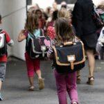 Des enfants de moins de huit ans verbalisés dans le Gard pour une carte de bus oubliée