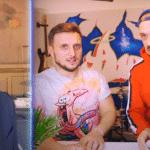 Gestes barrières : Emmanuel Macron lance un défi aux youtubeurs McFly et Carlito