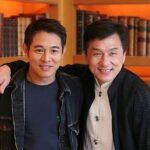 Qui est le plus riche JET LI ou Jackie Chan ?