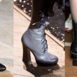 Les meilleures chaussures d'hiver pour femmes