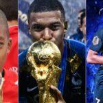 Le parcours de Kylian Mbappé : actualités et vie privée