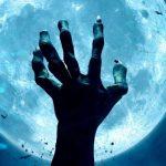 Des scientifiques veulent créer une banque de sperme sur la Lune pour protéger l'humanité