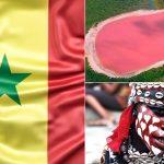 99 choses que vous ne verrez qu'au Sénégal