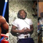 Comment Floyd Mayweather dépense ses millions ?