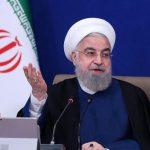 L'ONU élit l'Iran à sa commission pour... les droits des femmes
