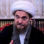 Un religieux iranien assure que le vaccin contre le coronavirus transforme les gens en «homosexuels»