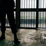 Occitanie : une détenue transgenre obtient son transfert vers le quartier des femmes