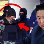10 choses bizarres qui n'arrivent qu'en Corée du Nord