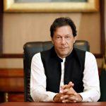 Hausse des cas de viol : le premier ministre pakistanais blâme les femmes et leurs tenues
